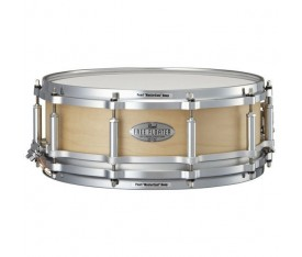 "PEARL FTMM1450/321 - Free Floating 14""x5"" Maple Trampet"