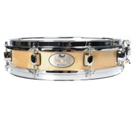 "PEARL M1330.102 13x3"" Piccalo Maple Trampet"