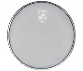 "PEARL MFH-08 8"" Mesh Head Tom Derisi"