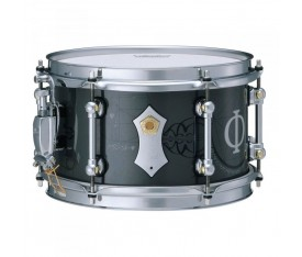 "PEARL MM1062 10x6"" Mike Mangini Signature Trampet"