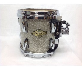 Pearl MMX1311T /C165 Masters Diamond Burst Tom