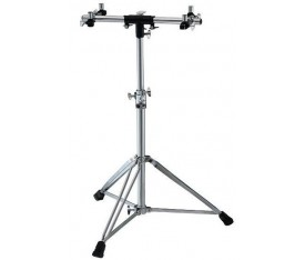PEARL PB-900W All-Fit Bongo Standı