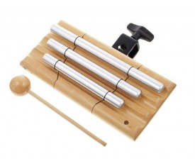PEARL PSC-30 Spirit Chimes