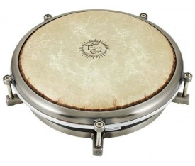 "PEARL PTC-1175 11.75x3.5"" Travel Conga"