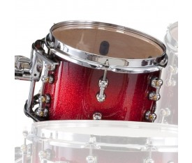 Pearl RFP1008T /C124 Referance Pure Series 10x8 Tom Tom