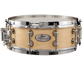 "PEARL RFP1365S/C124 13x6,5"" Reference Pure Serisi Trampet"