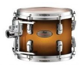 "PEARL RFP1414F/BN831 - Reference Pure Matte Olive Burst 14""x14"" Floor Tom"
