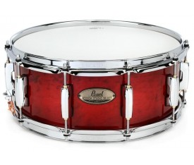 "PEARL STS1465S/C315 - Session Studio Select 14""x6.5\"" Trampet"