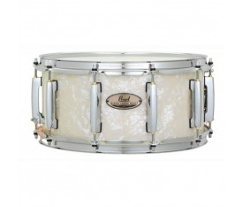 "PEARL STS1465S/C405 - Session Studio Select 14""x6.5"" Trampet"