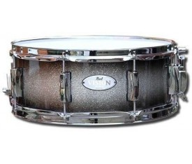 "PEARL VML1455S 14x5,5"" Vision Maple Lacquer Serisi Trampet"