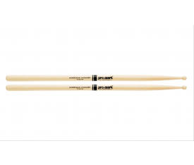 ProMark SD1W Maple Baget
