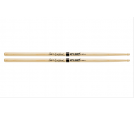 ProMark SD4W Bill Bruford Signature Serisi Baget