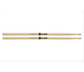 ProMark TX2SW Hickory Baget