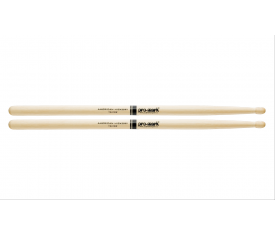 ProMark TX419W Hickory Baget