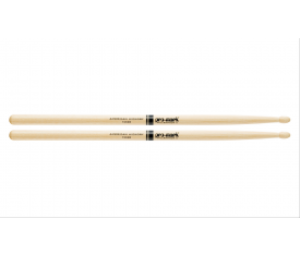 ProMark TX5BW 5B American Hickory Baget