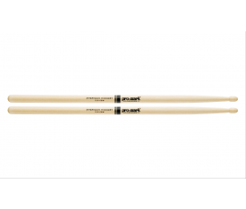 ProMark TX747BW 747B American Hickory Baget