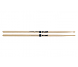 ProMark TX7AW 7A American Hickory Baget