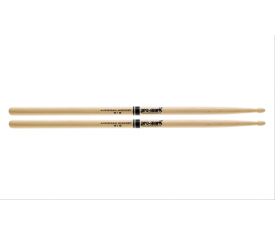 ProMark TX818W 818 American Hickory Baget