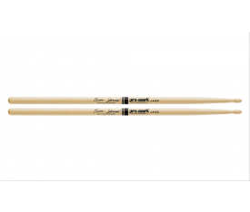 ProMark TXJZW Elvin Jones Signature Serisi Jazz Baget
