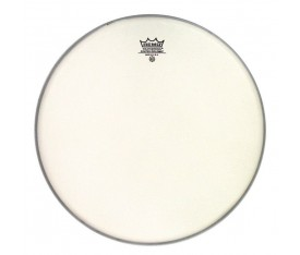 "REMO BD-0112-00- 12"" Diplomat Coated Tom Derisi"