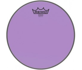 "REMO BE-0310-CT-PU - Emperor® Colortone™ Purple 10"" Davul Derisi"