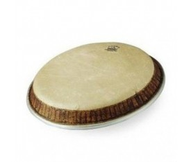 "REMO M4-1075-LP 10x7,5"" Latin Percussion Conga Derisi"