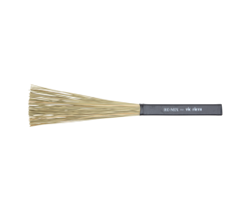 Vic Firth RM2 Remix Brushes African Grass Fırça