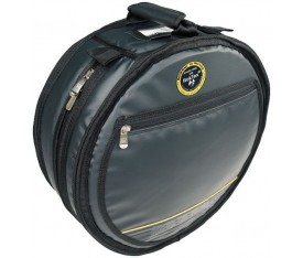 ROCKBAG RB 22644 B/PLUS 14x5,5Black