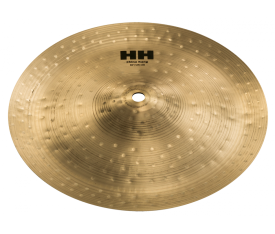 "Sabian 10"" HH China Kang Cymbal 11067-"
