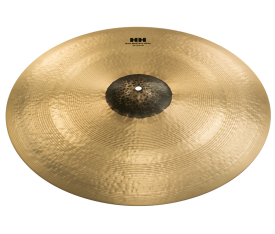"Sabian 12172 21"" HH Serisi Raw Bell Dry Ride"
