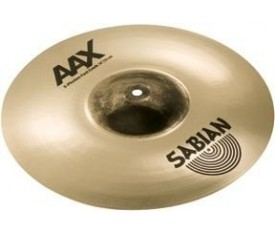 "Sabian 14"" AAX X-Plosion Fast Crash Brilliant"