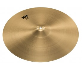 "Sabian 116VC 16"" HH Serisi Vanguard Crash"