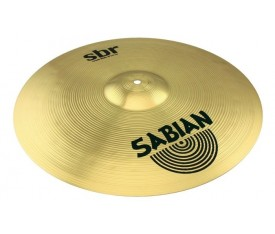 "Sabian SBR1811 18"" SBR Serisi Crash Ride"