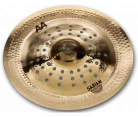"Sabian 21916CS 19"" AA Serisi Holy China"