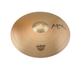 "Sabian 22"" APX Ride"