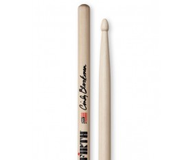 Vic Firth SCB Cindy Blackman Signature Serisi Baget