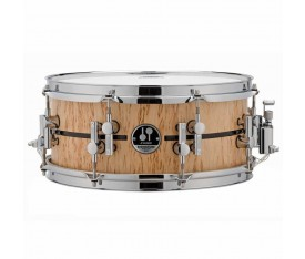Sonor 13x5.75 Benny Greb Signature Trampet