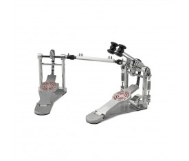 Sonor DP 4000 S Double Kick Pedalı