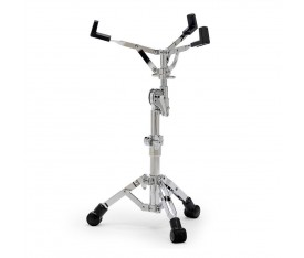Sonor SS 2000 Double Braced Trampet Standı