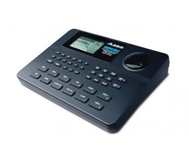 Alesis SR16 - Portable Drum Machine
