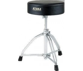 Tama HT30 Standart Drum Throne