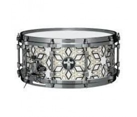 TAMA JD146 6X14 Trampet (LIMITED)