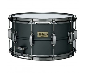 TAMA LST148 Sound Lab Project 8''X14'' Trampet