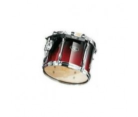 "TAMA SLT14A-CSF 14"" Superstar Hyperdrive Serisi Tom"
