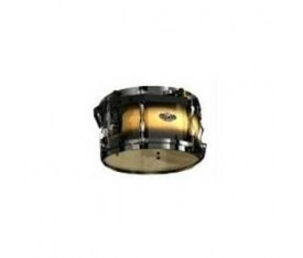 "TAMA SLT16A-DDB 16"" Superstar Hyperdrive Serisi Tom"