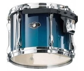 "TAMA SLT16A-SCY 16"" Superstar Hyperdrive Serisi Floor Tom"