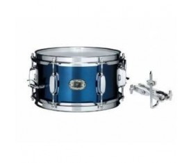 TAMA SLT8A BMF SuperStar HyperDrive Tom