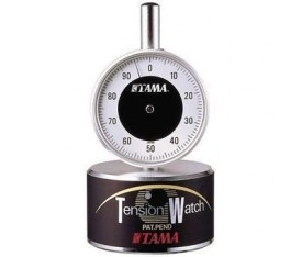 Tama TW100C Tension Watch