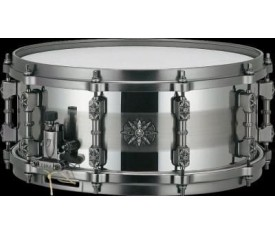 Tama Warlord Collection Spartan KSS146 Trampet