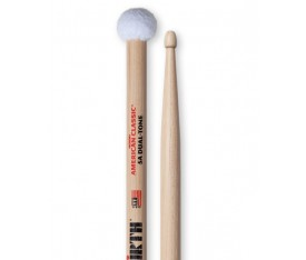 Vic Firth 5ADT American Classic 5A Dual-Tone Baget